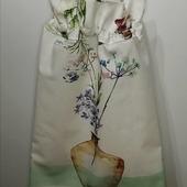 Bolso de pan con tela resinada. #bolsasparatodo #bolsapan #bolsospersonalizados #bolsosespeciales #bolsosunicos #bolsosexclusivos #diseñoúnico #diseñopropio #costuracreativa👓✏✂️✂️✔ #productolocal #hechoamano #handmade #artesanía #artesanal #dekorain